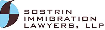 Sostrin Logo (2)